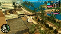 GTA: Vice City Stories (14) Turn On, Tune In, Bug Out | Accidents Will Happen [Vietsub]