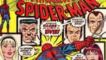 Amérique et panne capitaine civile bande dessinée meurt dans bande annonce guerre qui 2