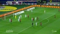 Facundo Ferreyra Goal HD - Shakhtar Donetsk 1 - 0 Olimpik Donetsk - 19.08.2017 (Full Replay)