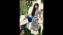 Searches related to fashion style fashion and style pictures latest fashion trends 2016 latest fashion 2016 fashion styl
