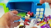 Enfants domicile maison juste juste m enfants cuisine comme comme la magie Magie micro onde four jouer tout petit jouet mickey mo compa
