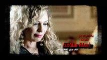 مسلسل الزيبق HD - الحلقة 7- كريم عبدالعزيز وشريف منير - EL Zebaq Episode- 7