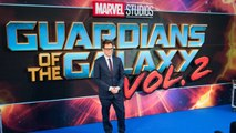 Final 'Guardians Of The Galaxy' Easter Egg Found...Maybe