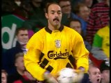 EPL  04.01.1994 - Liverpool FC vs Manchester United
