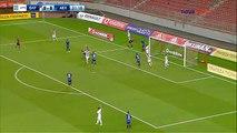 Ολυμπιακός 4-1 ΑΕΛ Λάρισα - Πλήρη Στιγμιότυπα