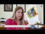 Reynosa se convirtió en uno de los peores lugares de México | Noticias con Ciro Gómez Leyva