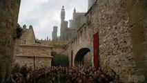 Game of Thrones Season 7 WinterIsHere Trailer (HBO)