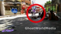 ☠Top 10 Ghost Videos Of September 2016 _ Real Ghost Videos Caught On Tape _ Horror Scary Videos☠