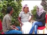 Faaliyaha_Qaranka oo Gabrbashay ,MD C/wali Gaas MD Axmed Madoobe iyo MD Shariif sakiin