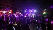 Siamese Dream: A Smashing Pumpkins Tribute. Siamese Dream Era Teaser