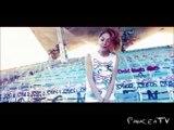 @UGReggie Video Countdown Episode 20 (8.21.17)
