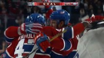 Montreal Canadiens vs Toronto Maple Leafs | Season Game 9 | Highlights (29/10/16)