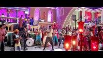 Paisa Vasool Title Song Making - Balakrishna - Puri Jagannadh - Kyra Dutt - Shriya Saran