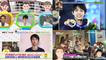 170813-20 ちら&24hTV PR etc