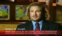 Documental - Las profecias de Israel