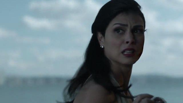 """English Subtitle """"Westworld"""" Season 2 Episode 10 [HBO]"""
