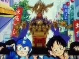 Rockman Hoshi Ni Negai Wo Episode 2 Eng Sub