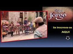 Novela Salve Jorge Capitulo 133 COMPLETO