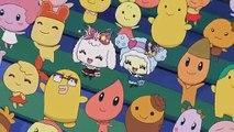 Tamagotchi! Yume Kira Dream Episode 10