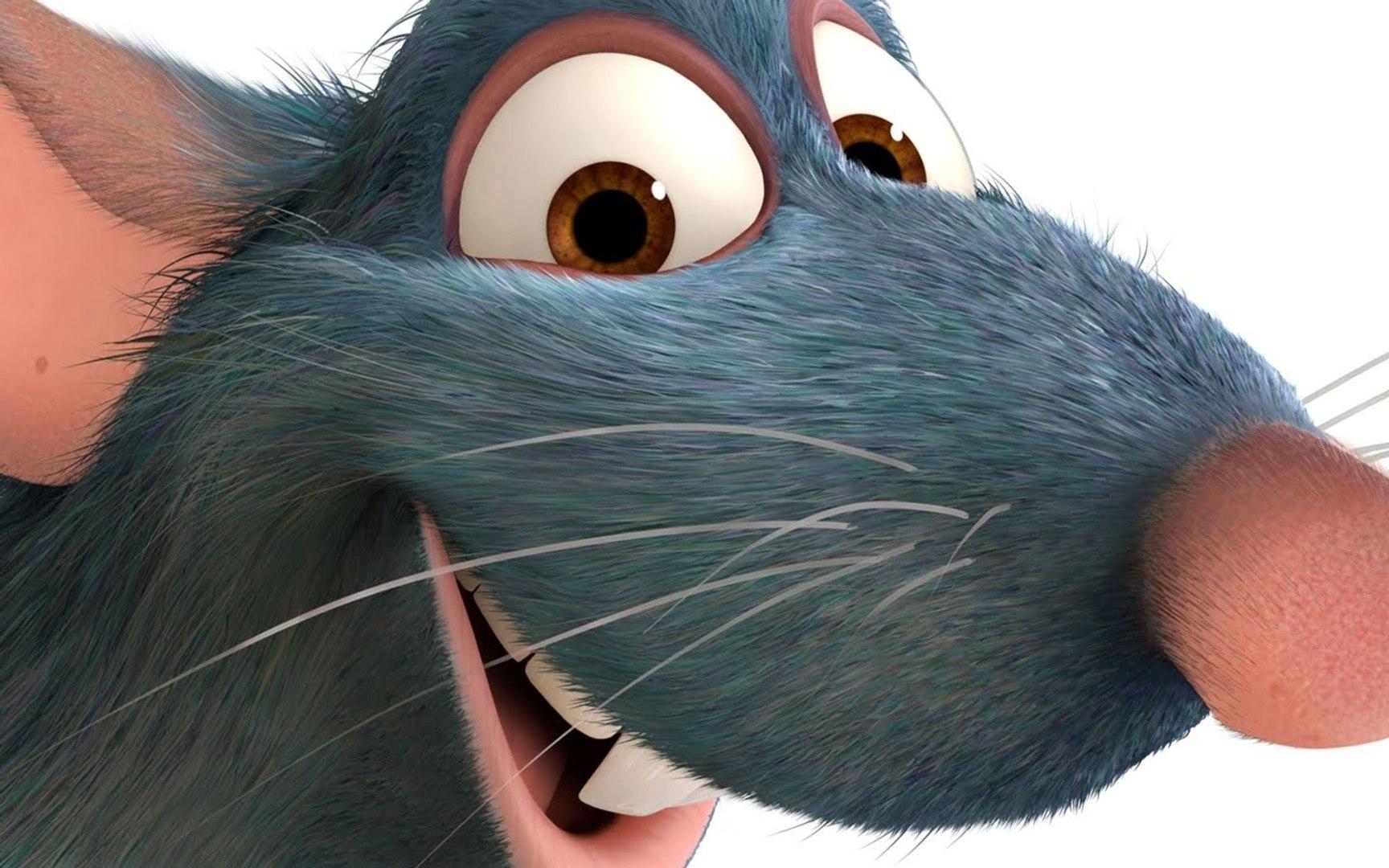 Peliculas De Disney En Español Latino Pelicula Completa Peliculas En Español Video Dailymotion