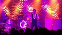 The Killers Why Do I Keep Counting/Exitlude Sams Town Decennial Extravaganza 10/01 (4K Vi