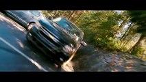 BABY DRIVER International Trailer #3 Tequila (2017) Jamie Foxx, Jon Hamm Action Movie HD