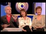 """TF1 - 15 Mai 2008 - Début """"La Méthode Cauet"""" avec Dorothée, Ariane & Jacky"""