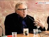 """TG 30.03.12 Bifest, Paolo Taviani: """"Abbiamo raccontato un'emozione"""""""