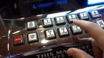Cómo para cortar espacio máquinas y ganar cada tiempo 100 dólares