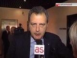 TG 20.04.12 Da Unicredit 1,4 mld di euro per le imprese Pugliesi