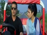 || Rona Chhadita Mahi Mahi - Mel Karade Rabba | Jimmy Shergill & Neeru Bajwa | Atif Aslam ||