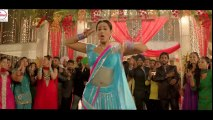 || Roula Pai Gaya - Carry On Jatta Full HD Gippy Grewal and Mahie Gill Brand New Punjabi Songs ||