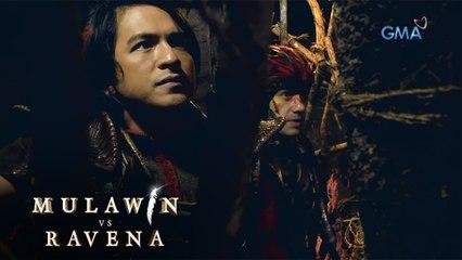 Mulawin VS Ravena Teaser Ep. 65: Huling apat na linggo