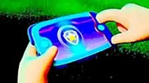 PAW Patrol-Pups Save a Ghost Clip #3 - Video Dailymotion