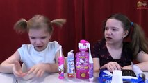 Bebé mala cepillado de dulces seguir monstruos Limo dientes nos con Babyteeth4 instagram ht