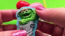 Et biscuit amis drôle monstre jouer course course sésame histoire rue jouet Crash acné de doh thomas