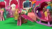 Huevos huevos huevos en en más pequeña parque mascota jugar princesa tienda sorpresa tiempo Doh disney pixar chocolate