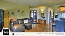 Condo - à vendre - Bois-des-Filion - 22270794