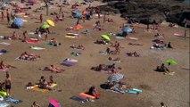 Les Français ont-ils plus ou moins de vacances que leurs voisins européens ?