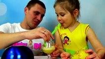 Bonbons aliments gommeux réal contre nourriture ordinaire par rapport à maman Défi marmelade pleurer 2 cha
