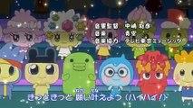 Tamagotchi! Yume Kira Dream Episode 44
