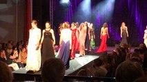 Concours de Miss Basse-Normandie