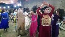 Pashto Local Dance Parogarm Swat part 2 Pashto Local Sexy Video,Pashto Sexy Video,Pashto Sexy Girl Video,Pashto Sexy Dan