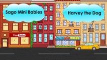4. приложение Дети Лучший Лучший для Дети Дети ... Мини часть филипп Робин саго демос