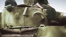 WORLD WAR II - SOVIET UNION 1943 - History Military War Documentaries (full documentary)