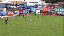 Fútbol Nacional: Pérez Zeledón vs Limón 20 Agosto 2017 (47)