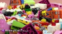 Nuage coucou enfants film palais le le le le la jouets Lego unikitty emmet wyldstyle executeron