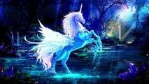 ☠5 Unicorns Caught On Camera ♦️ Real Life Unicorns☠