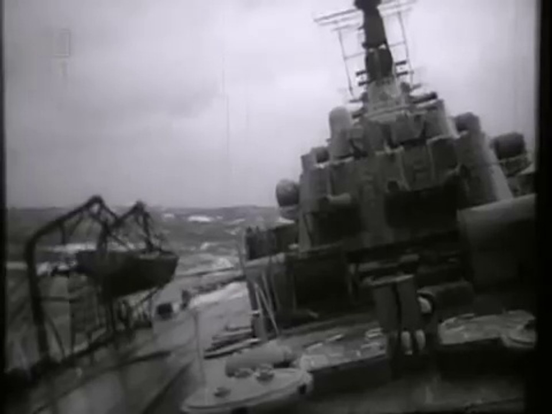 USSR SOVIET UNION SECRET WEAPONS - History Military War Documentaries (full documentary)