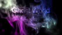 ☠Ghost Making Creepy Sound, What happened Next, Watch This Video (Shocking Video)☠